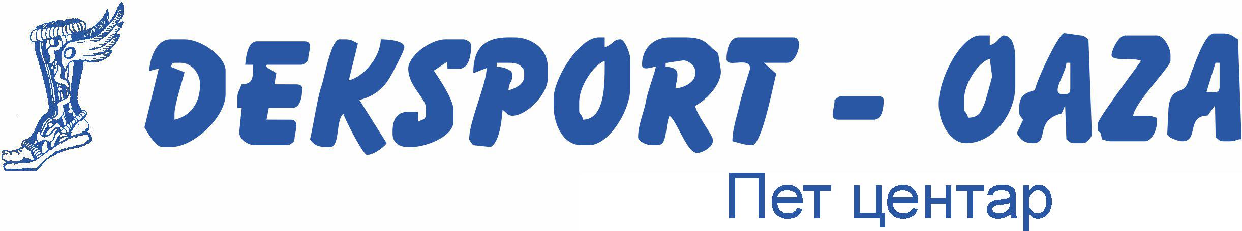 Deksport Oaza