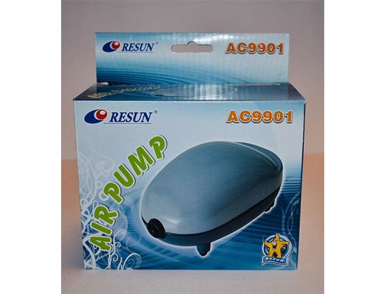 AC-9901