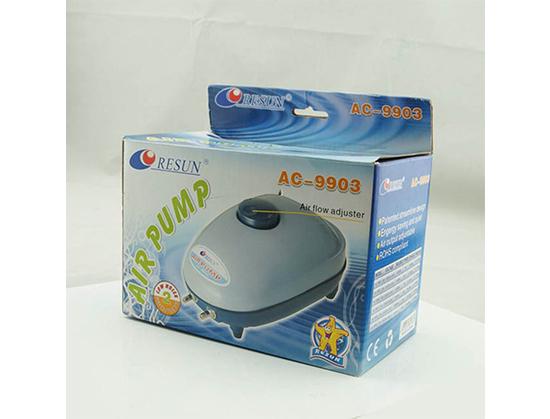 AC-9903