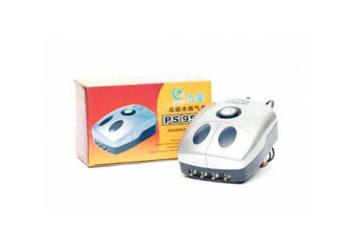 PS 950