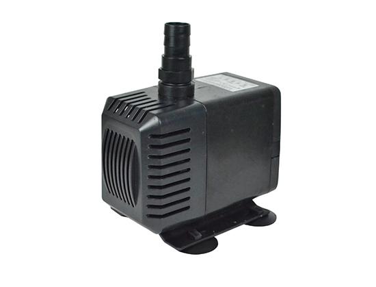 NS-1300/NS-1800