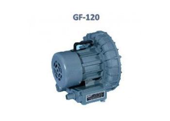GF-120